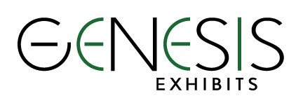 genesis-exhibits-trade-show-displays