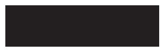 proov2_rundum_logo_copy.png
