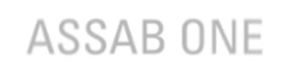 assab-one.jpg