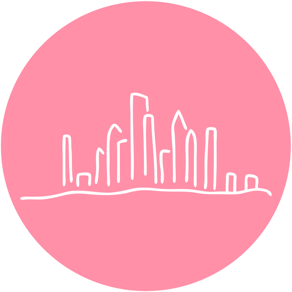 ACAB_Logo_2000px_trans.png