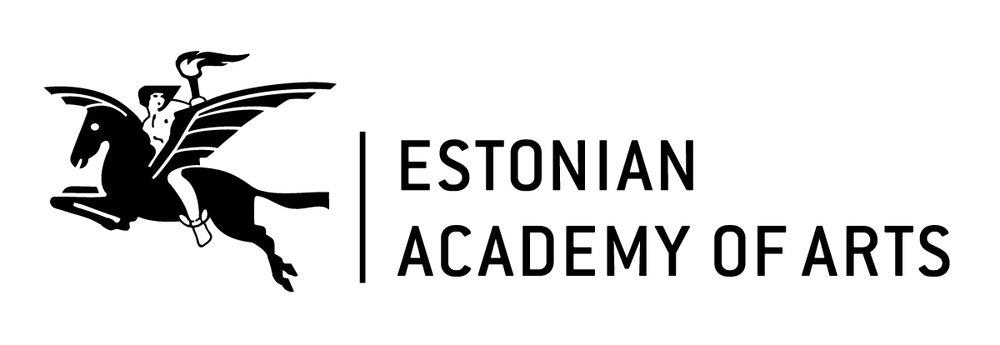 eka logo.jpg