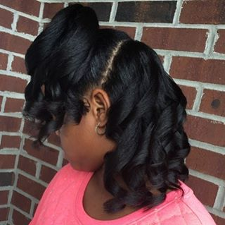 #CurlsByThePound by @denisenicoleartistry 😍 || BOOKING: 803-451-0225 or www.styleseat.com/denisenicole