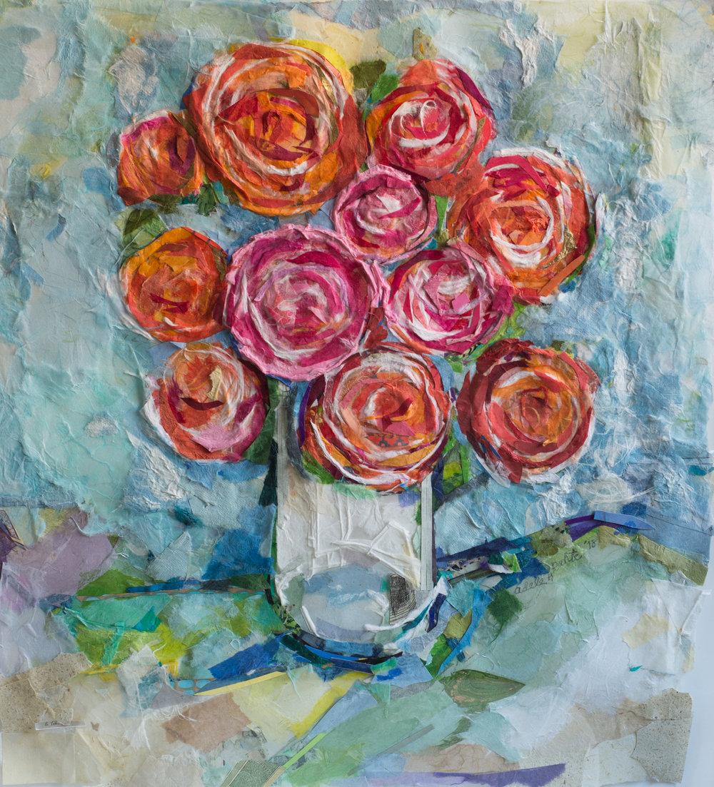 bouquet-of-peonies-iii.jpg