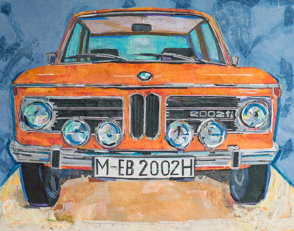 2002ti-bmw-car-portrait.jpg