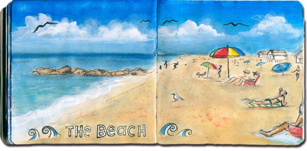 Scan_GratitudeJournal_Beach 1.jpg