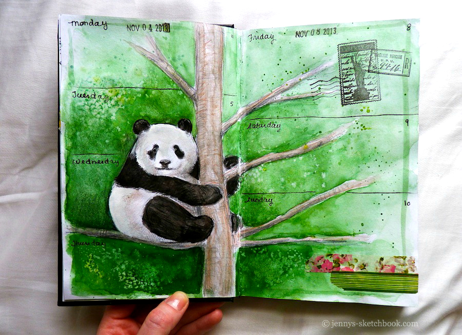 jennys-sketchbook-1113-watercolor-panda-journal.jpg