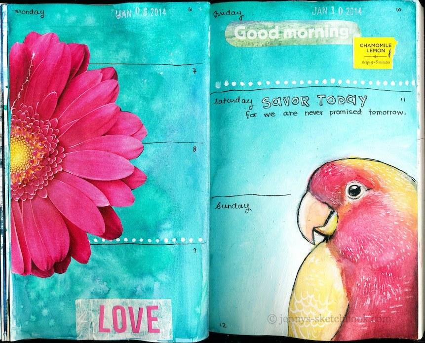 love bird.jpg