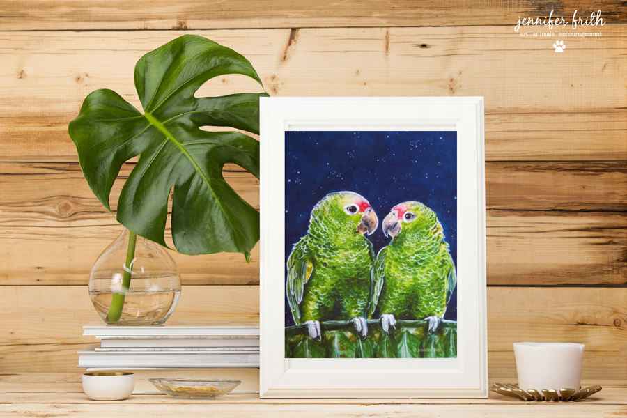 Graphic_Etsy_Shop_Print_LoveBirds_Plant.png