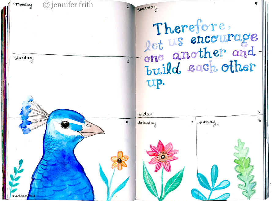 Portfolio_Sketchbook_Journal_Peacock.png
