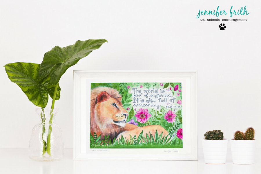 Graphic_Etsy_Shop_Print_Lion_Courage1.png