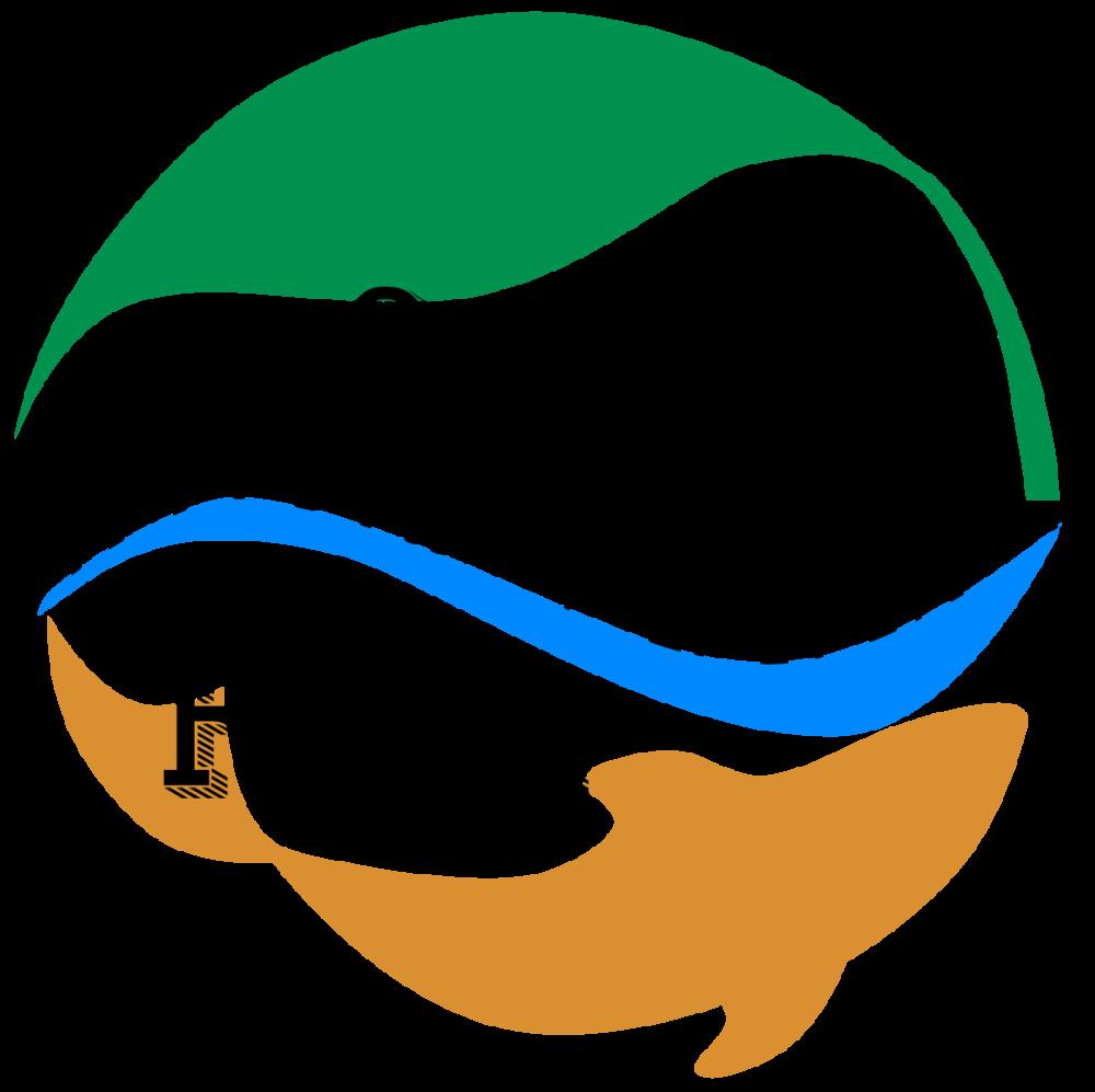 0-waste rva logo