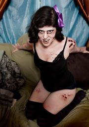 zombie- Ben Trivett.jpg
