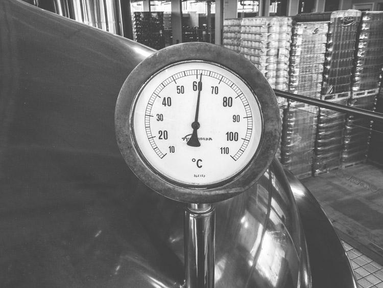 Duggans-Brewery--Parkdale-Toronto-2.jpg