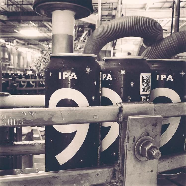 Duggans-Brewery--Parkdale-Toronto-16.jpg