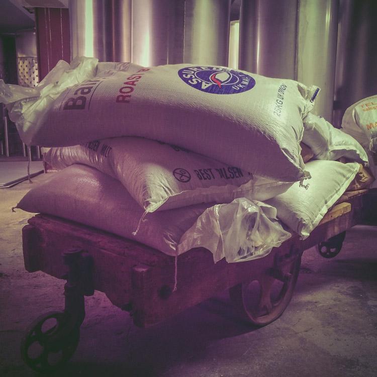 Duggans-Brewery--Parkdale-Toronto-13.jpg