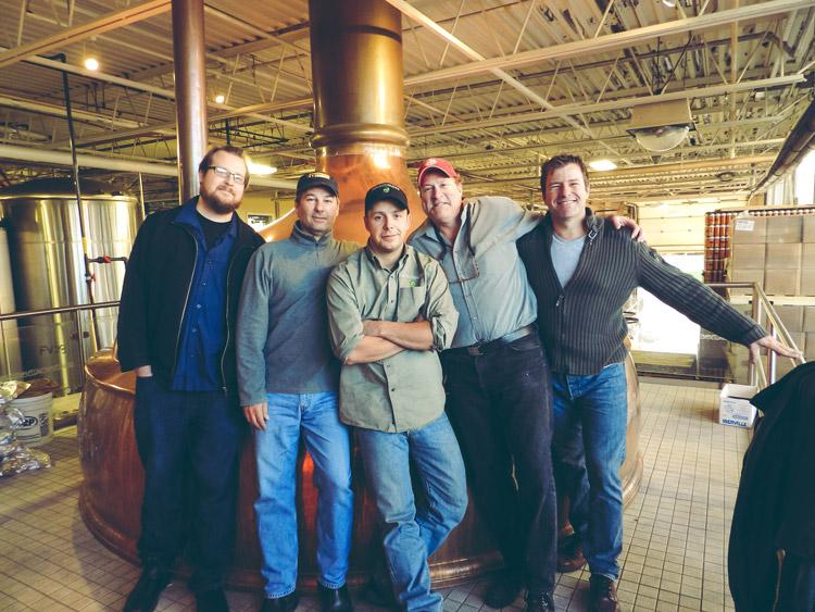 Duggans-Brewery--Parkdale-Toronto.jpg