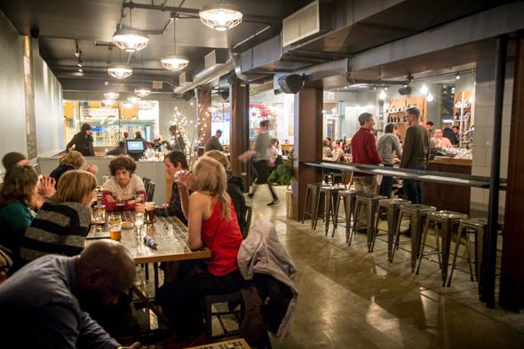 Full restaurant.jpg