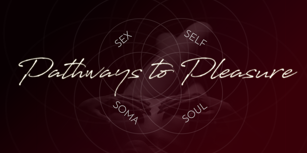 Pathways-to-Pleasure-Banner-4.png