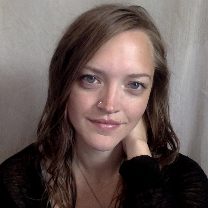 Alyssa Morin headshot.jpg