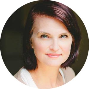 Linda Mackie