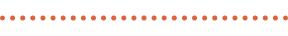 footer_dots.jpgs