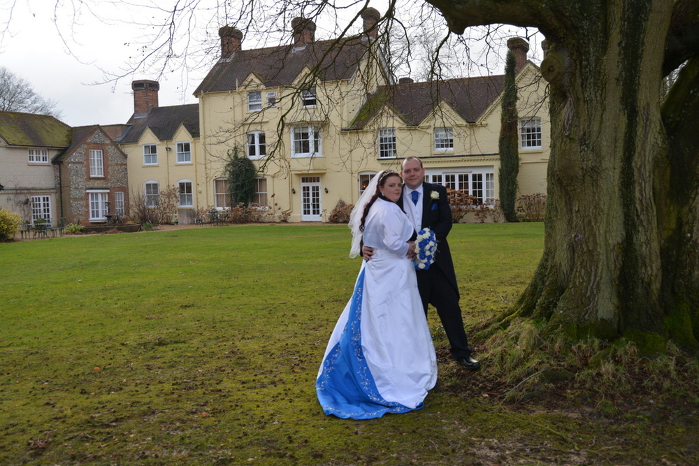 Esseborne Manor-100.JPG