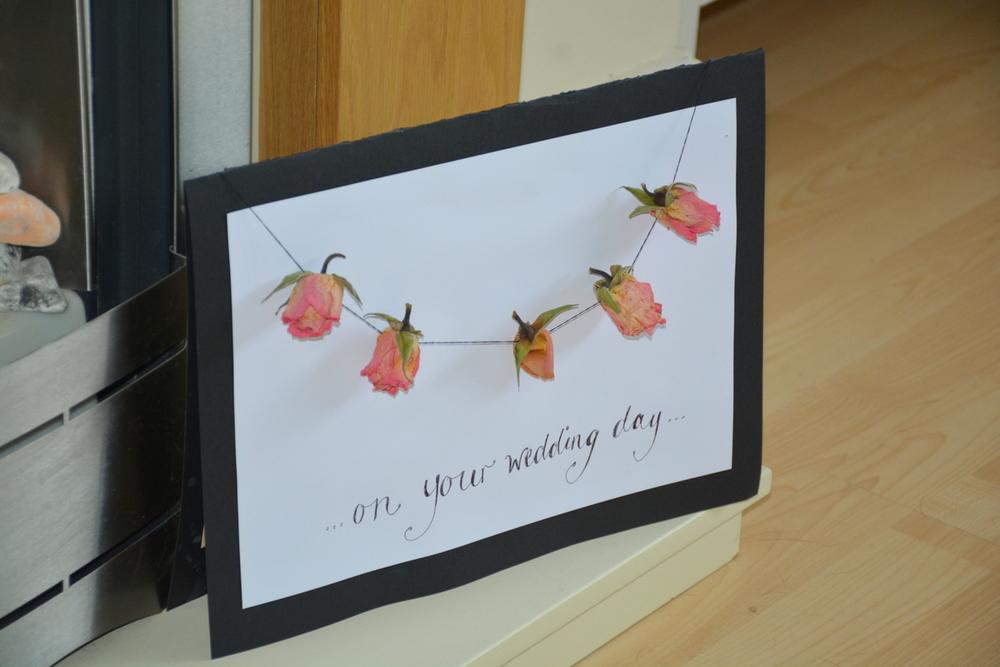 Littleton Memorial Hall Wedding-008.JPG