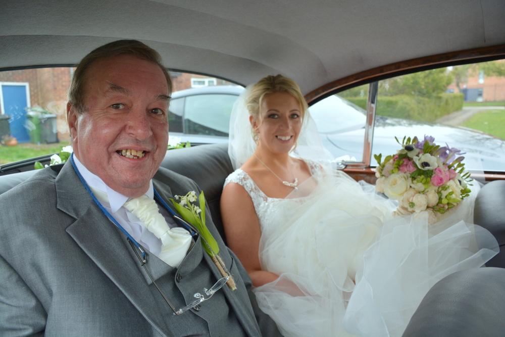 Littleton Memorial Hall Wedding-013.JPG