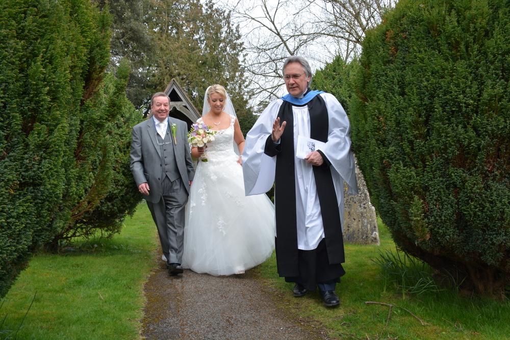 Littleton Memorial Hall Wedding-014.JPG