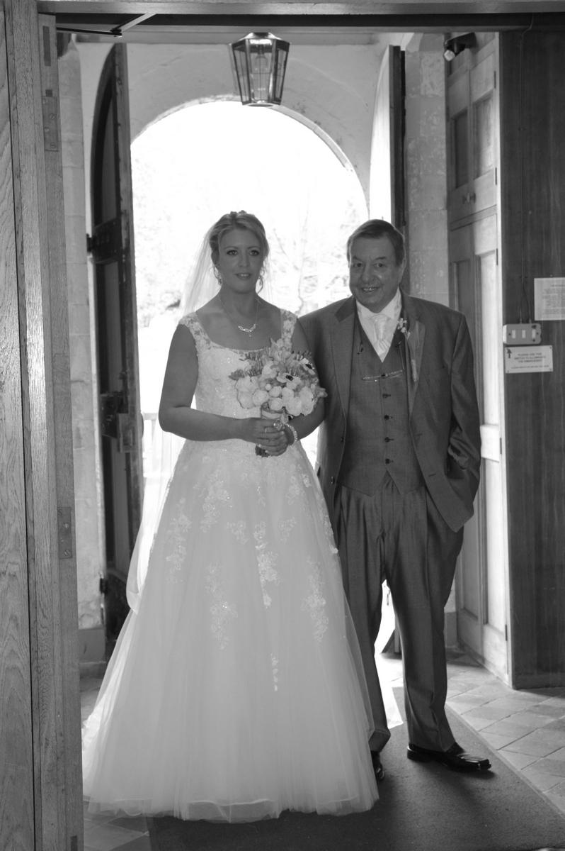 Littleton Memorial Hall Wedding-015.JPG