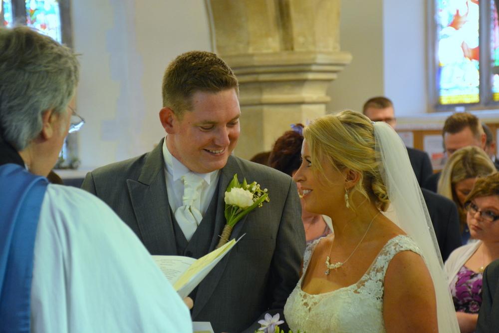 Littleton Memorial Hall Wedding-016.JPG