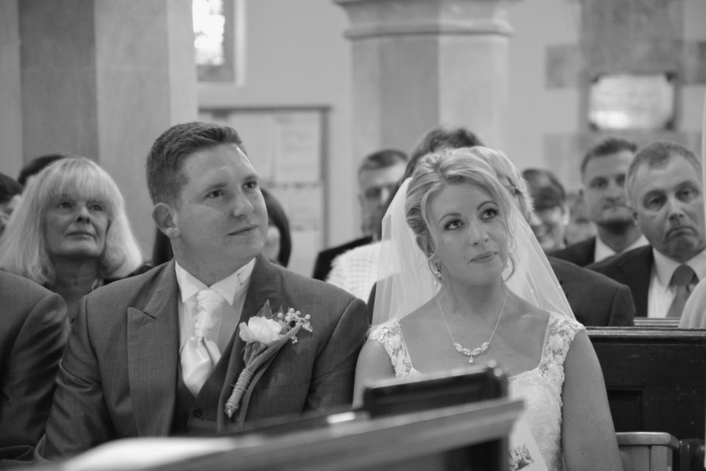 Littleton Memorial Hall Wedding-018.JPG