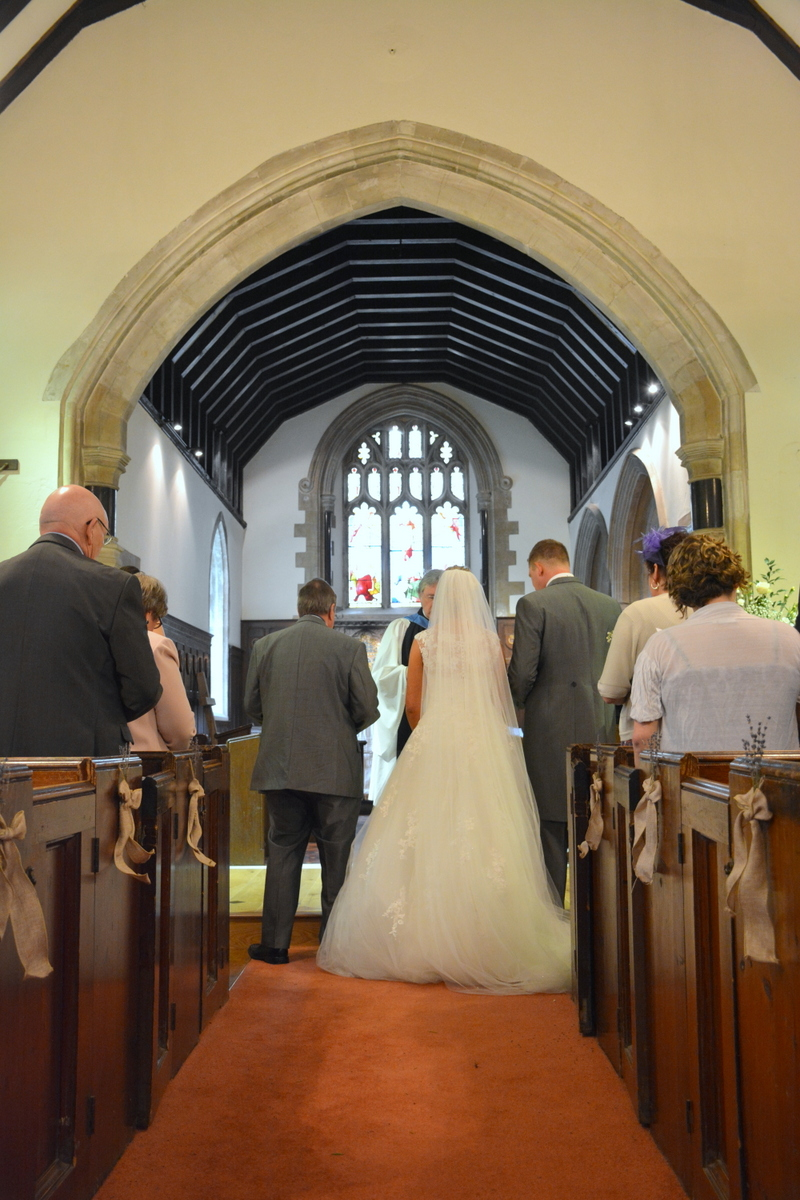 Littleton Memorial Hall Wedding-019.JPG
