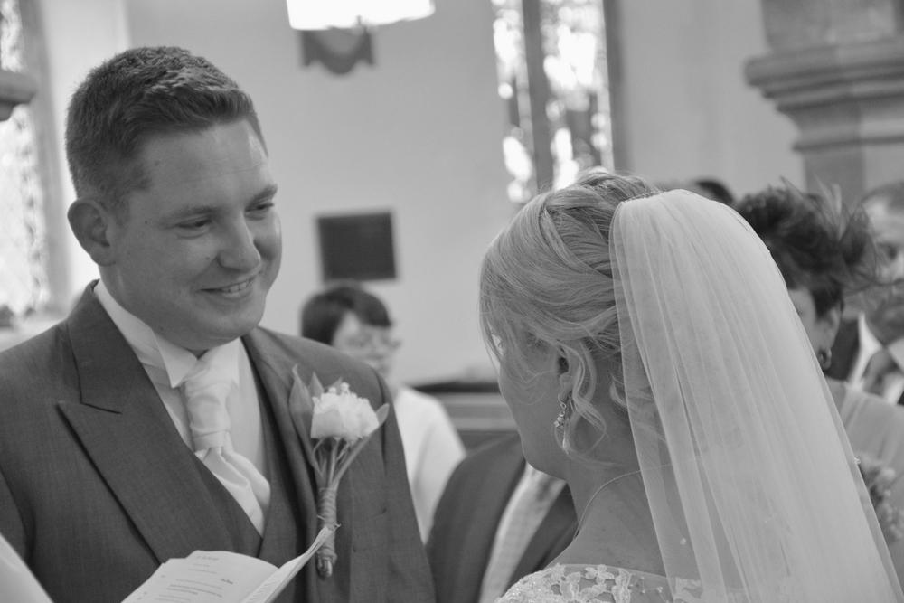 Littleton Memorial Hall Wedding-020.JPG