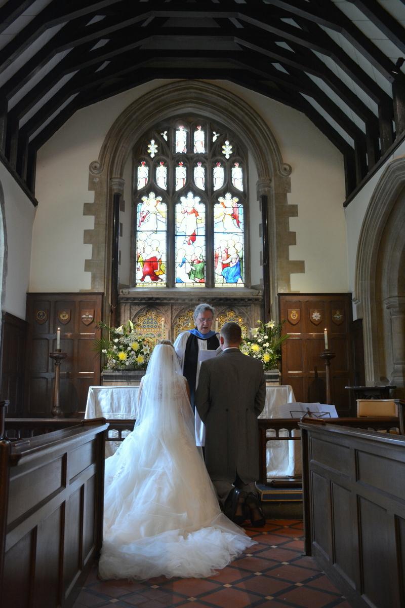 Littleton Memorial Hall Wedding-021.JPG