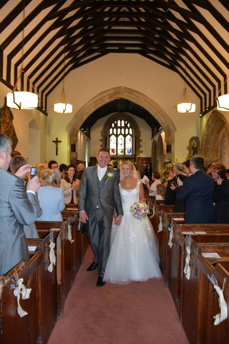 Littleton Memorial Hall Wedding-022.JPG