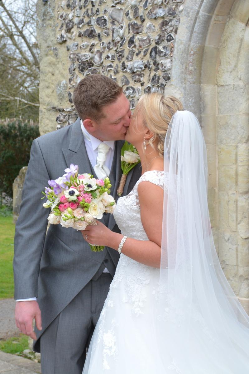 Littleton Memorial Hall Wedding-023.JPG