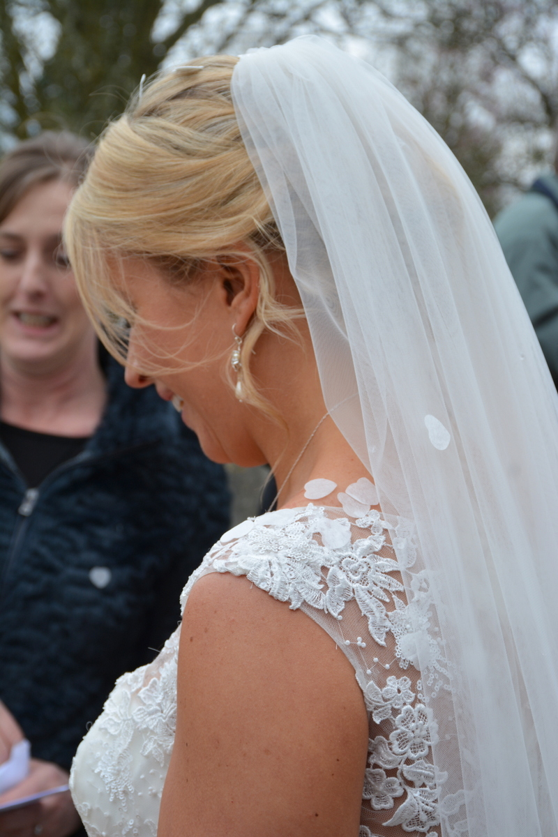 Littleton Memorial Hall Wedding-025.JPG
