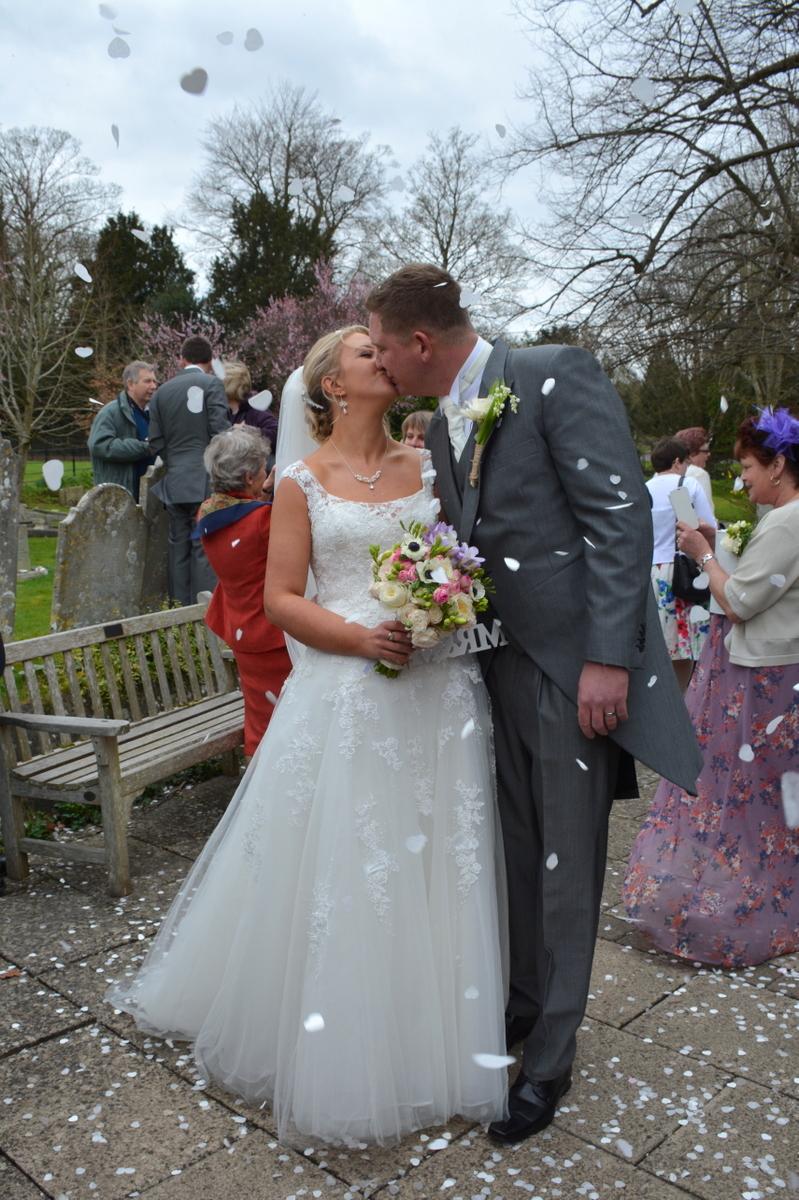Littleton Memorial Hall Wedding-026.JPG