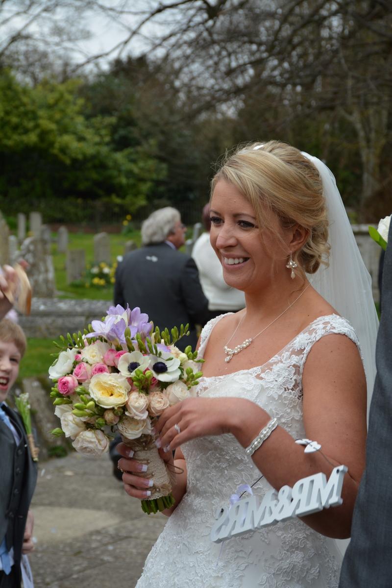 Littleton Memorial Hall Wedding-028.JPG
