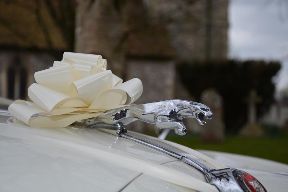 Littleton Memorial Hall Wedding-032.JPG