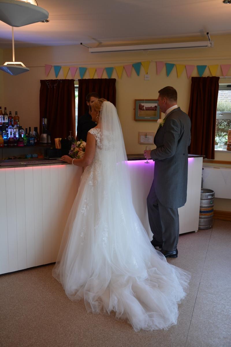 Littleton Memorial Hall Wedding-035.JPG