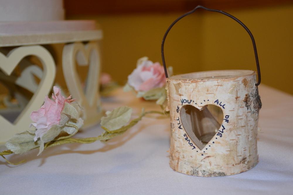 Littleton Memorial Hall Wedding-036.JPG