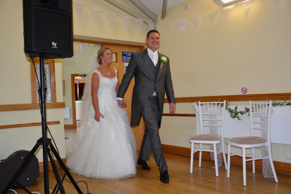 Littleton Memorial Hall Wedding-037.JPG