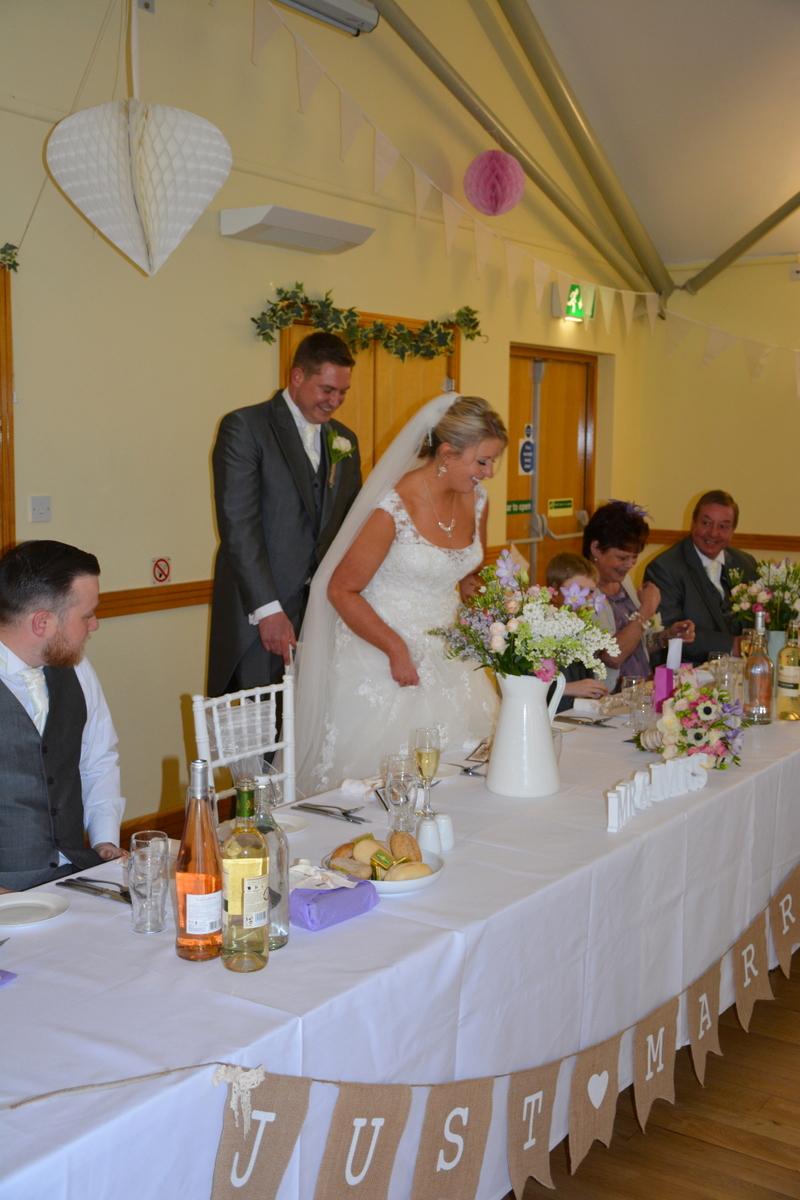 Littleton Memorial Hall Wedding-038.JPG