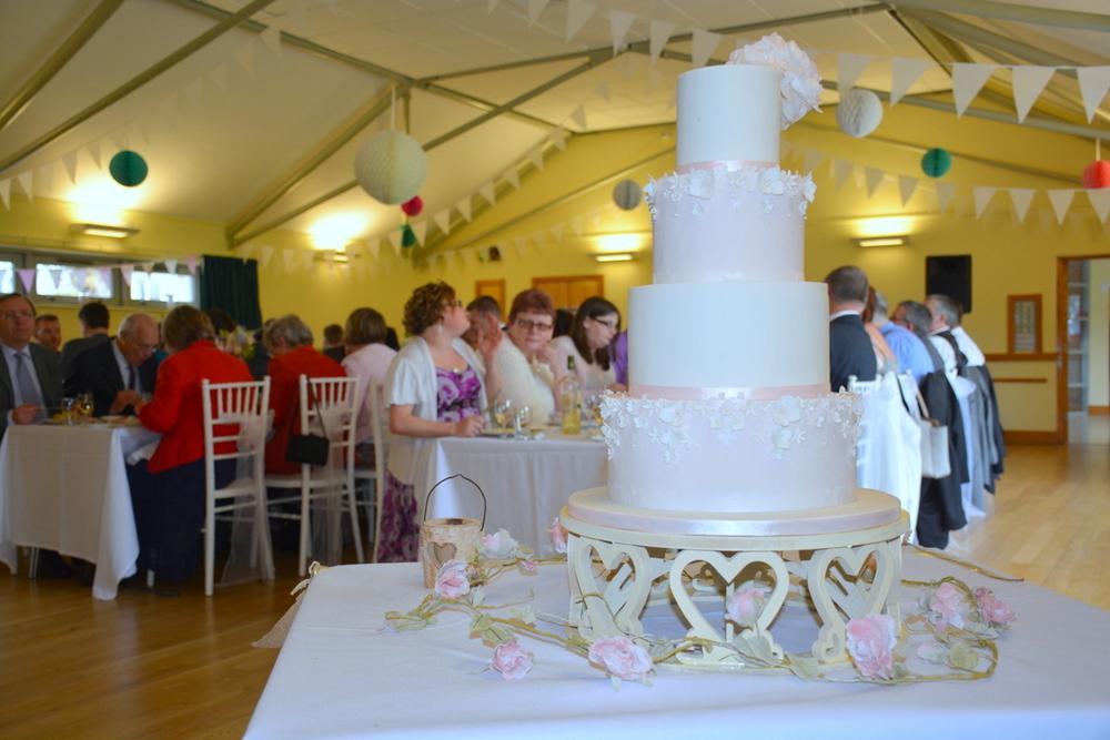 Littleton Memorial Hall Wedding-040.JPG