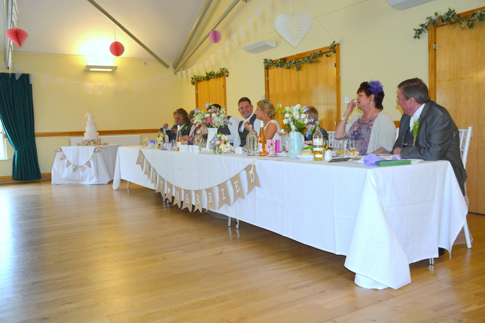 Littleton Memorial Hall Wedding-039.JPG