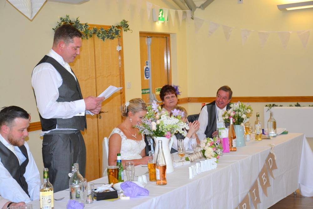Littleton Memorial Hall Wedding-041.JPG