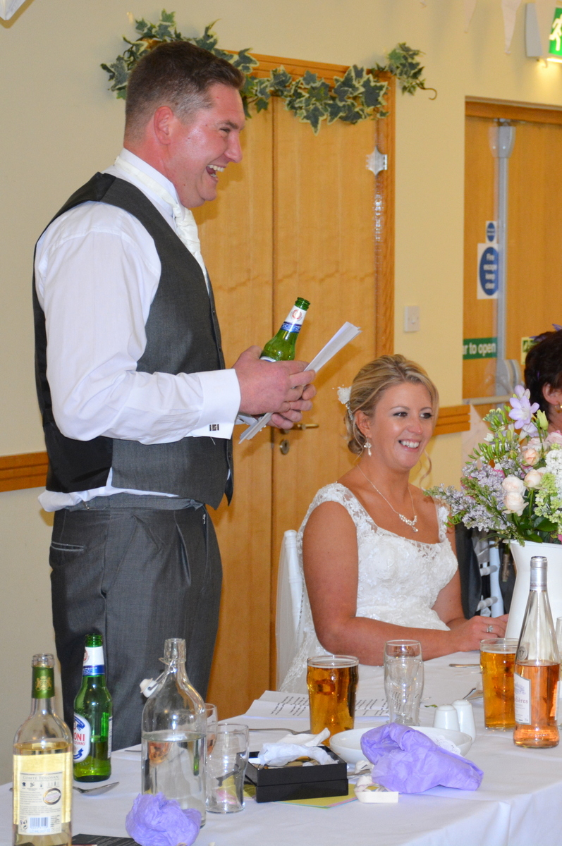 Littleton Memorial Hall Wedding-042.JPG
