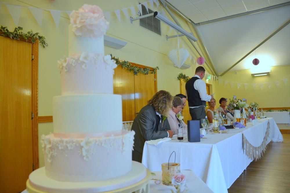 Littleton Memorial Hall Wedding-043.JPG